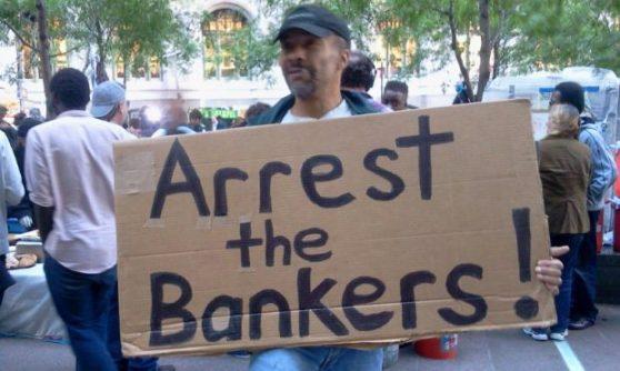 Iceland-arrest-the-bankers-jail.jpg