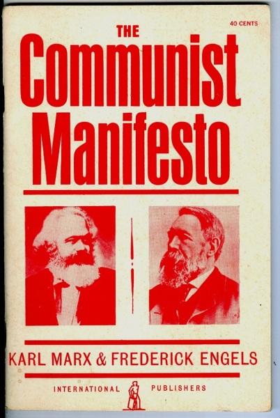 communist-manifesto.jpg